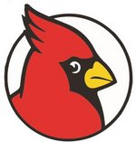 Millbrooke Cardinal