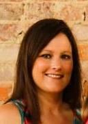 Lynda Sweeney Staff Photo