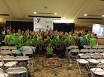KYA Convention 2015