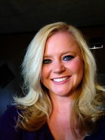 Jennifer Fuller Staff Photo