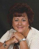 Judy Stratton Staff Photo