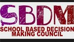 Image for SBDM Members 2019-2020