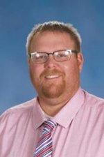 Image for Principal's Corner