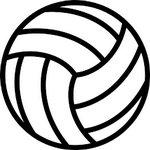 2018-2019 JH Volleyball Schedule