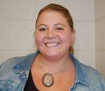 Ashley Spurr Staff Photo