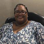 Erica Woods Staff Photo