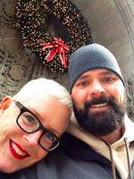 Becky Deruntz Staff Photo