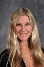 Kelly Mundell Staff Photo