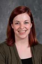 Cora Dombrowski Staff Photo