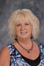 Pam Kassner Staff Photo