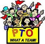 PTO Main Page Image