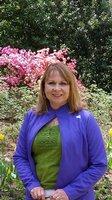 Linda Holm, School Counselor