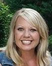 Mrs. Donna Bell