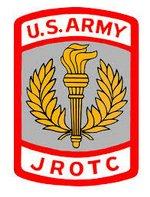 JROTC Main Page Image