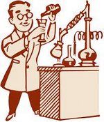 Science Club & Science Olympiad Main Page Image