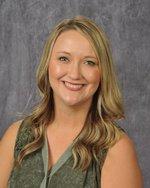 Lindsay Floyd Staff Photo