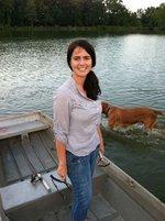 Jennifer Herndon Staff Photo