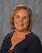 Cheryl Vandagriff Staff Photo