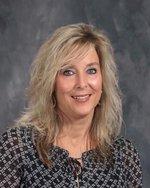 Jeanna Caplinger Staff Photo