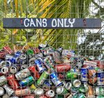 Can Recycling