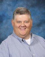 John Pryor Staff Photo