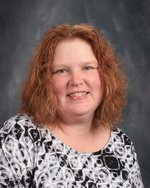 Stephanie Fuson Staff Photo
