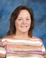 Jeanene Cantrell Staff Photo