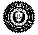 Jr. Beta Main Page Image