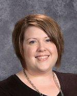 Becky Miller Staff Photo