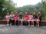 View Camp Clements 2014