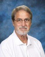 Bill Jennings Staff Photo