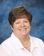 Mrs. Rhonda Merriman