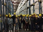 Student Industry Tours Main Page Image