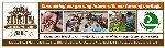 Montezuma School to Farm Project Main Page Image