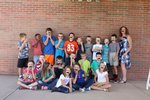 View 4th grade 2014