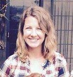 Kira Smith Staff Photo