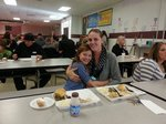 View 4th & 5th Grade Thanksgiving Meals