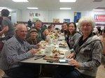 View 3rd Grade Thanksgiving Meals