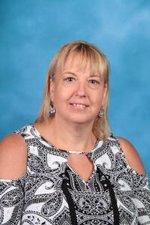 Roxie Goldsmith Staff Photo