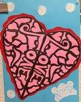 View Valentine Cards
