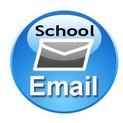 School E-Mail