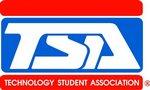 Technology Student Association (TSA) Main Page Image