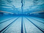 Swimming Main Page Image