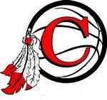 Basketball (Boys) Main Page Image