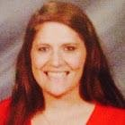 Miriam Addison Staff Photo