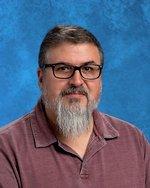 Jeff Hobbs Staff Photo