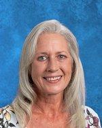 Mary Ellen Horner Staff Photo