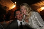 Tonya Warner Staff Photo