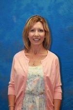 Michelle Brown Staff Photo