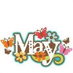 Image for May